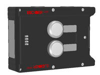 MGB-L1-ARA-AL2A1-M-R-121086<br>