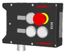 锁止模块 MGB-L1-APA-AP4A1-S1-L-121370