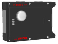 MGB-L1-ARA-AK1A1-M-R-120990<br>