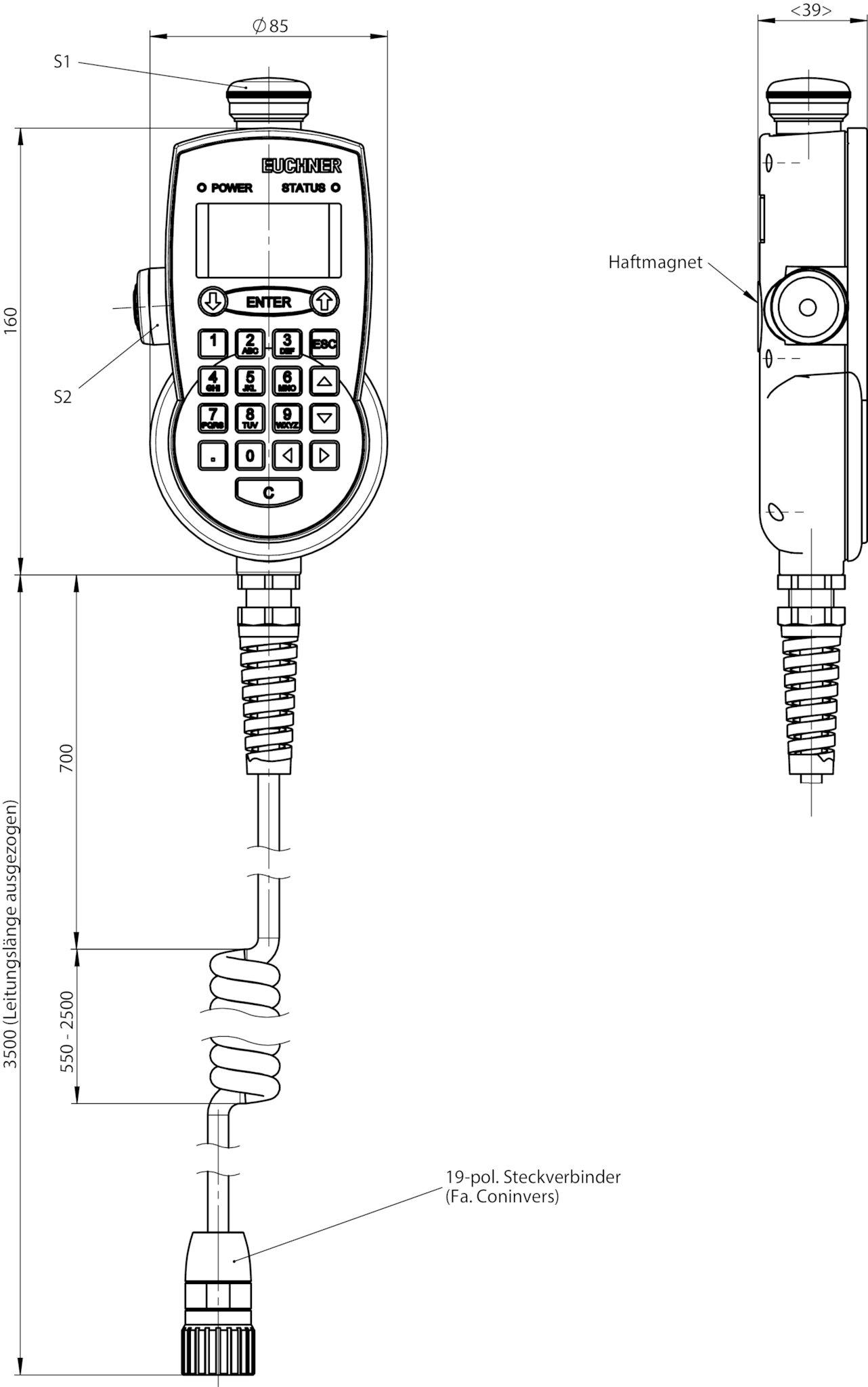 126046  Prong Generator Plug Wiring Diagram on 240 volt 4 wire wiring diagram, 3 phase switch wiring diagram, electric oven wiring diagram, cat 3 wiring diagram, electrical plug diagram, 3 wire range outlet diagram, 3 prong power diagram, primary single phase capacitor wiring diagram, dryer wiring diagram, outlet wiring diagram, 3 phase 4 wire plug diagram, 3 wire switch wiring diagram, ground fault circuit breaker wiring diagram, light switch wiring diagram, 3 prong switch diagram, 3 prong rocker switch wiring, 4 prong generator wiring diagram, wall socket wiring diagram, 3-pin flasher relay wiring diagram, electrical socket wiring diagram,