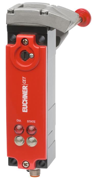 50 Stücke Ampere Schnelle Erholung Gleichrichter FR107 RS1M 1A 1000 V 4 rh