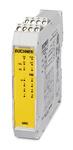 MSC-CE-FI8-121291<br>