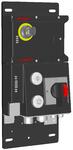 MGB-L1B-PNA-R-113612<br>