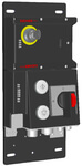 MGB-L0B-PNA-R-113614<br>