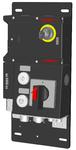MGB-L0B-PNA-L-113615<br>