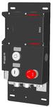 MGB-L1B-PNA-L-114426<br>