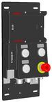 MGB-L1B-PNC-R-121865<br>