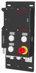 MGB-L1B-PNC-L-121867<br>