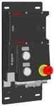 MGB-L2B-PN-R-109825<br>