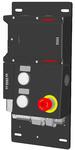 MGB-L2B-PN-L-109826<br>