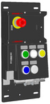 MGB-L2B-PNA-R-113133<br>