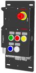 MGB-L2B-PNA-L-113990<br>