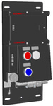 MGB-L1B-PNC-R-115136<br>