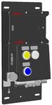 MGB-L1B-PNC-R-115419<br>