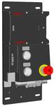 MGB-L1B-PNC-R-115619<br>