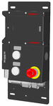 MGB-L1B-PNC-L-115620<br>