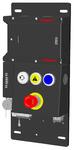 MGB-L1B-PNC-L-117022<br>