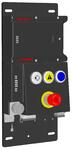 MGB-L2B-PNC-R-117024<br>