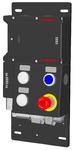 MGB-L1B-PNC-L-117099<br>