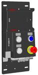 MGB-L2B-PNC-R-117100<br>