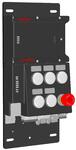 MGB-L2B-PNA-R-121836<br>