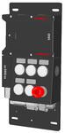 MGB-L2B-PNA-L-121838<br>