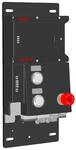 MGB-L1B-PNA-R-121851<br>