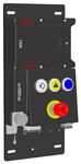 MGB-L1B-PNC-R-117020<br>
