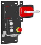 MGB-L1HB-PNC-R-115621<br>