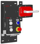 MGB-L1HB-PNC-R-117102<br>