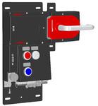 MGB-L2HB-PNC-R-113860<br>