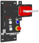 MGB-L2HB-PNC-R-117104<br>
