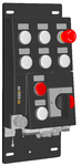 MGB-CB-PN-110816<br>