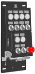 MGB-CB-PN-114744<br>
