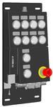 MGB-CB-PN-119111<br>