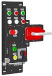 MGB-L2HECB-PNC-R-114776<br>