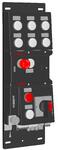 MGB-L2CB-PN-R-106053<br>
