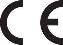 Richtlinie CE