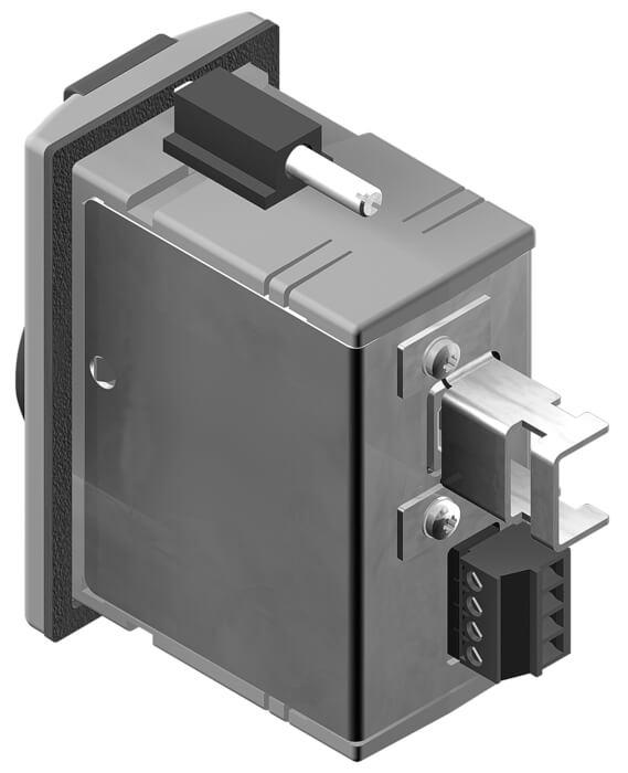 EKS-A-IUXA-G01-ST01/04 (Sip. No. 098513)