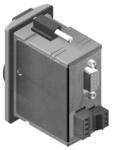 EKS-A-IDXA-G01-ST09/03/04<br>