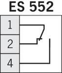ES 552