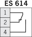 ES 614