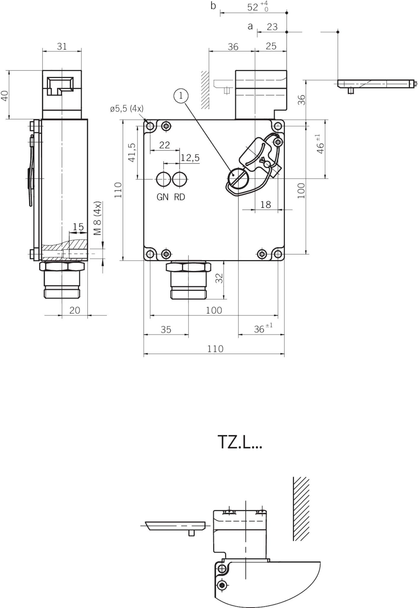 tz1le024bhavfg