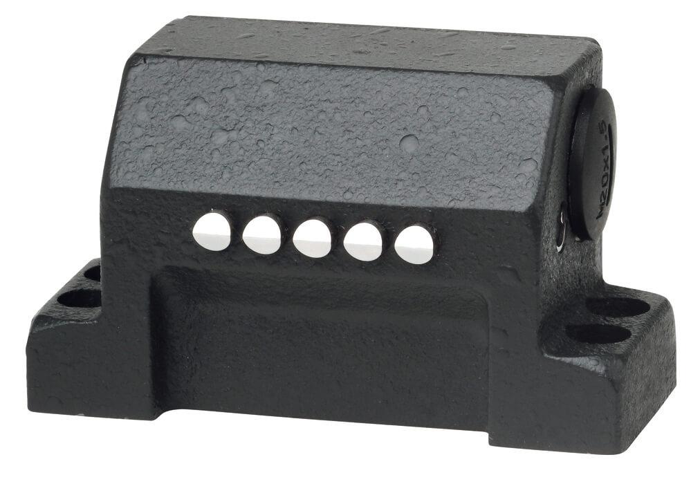 GLBF04D08-552-M (Nº de pedido 088351)
