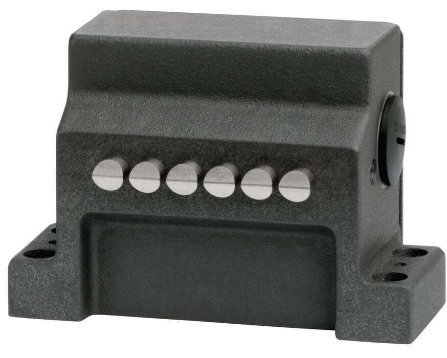 GLBF05D16-502-M (Nº de pedido 088466)
