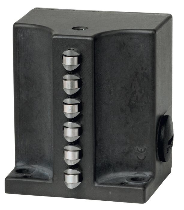 SN02D12-502-MC1856 (Best. Nr. 089550)