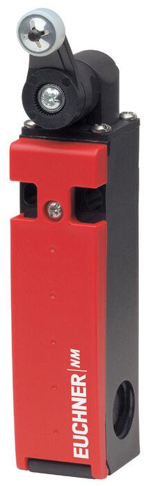 1PC New EUCHNER safety switch NB01D556-M