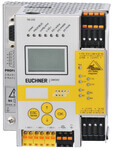 GMOX-PR-12DN-C16<br>
