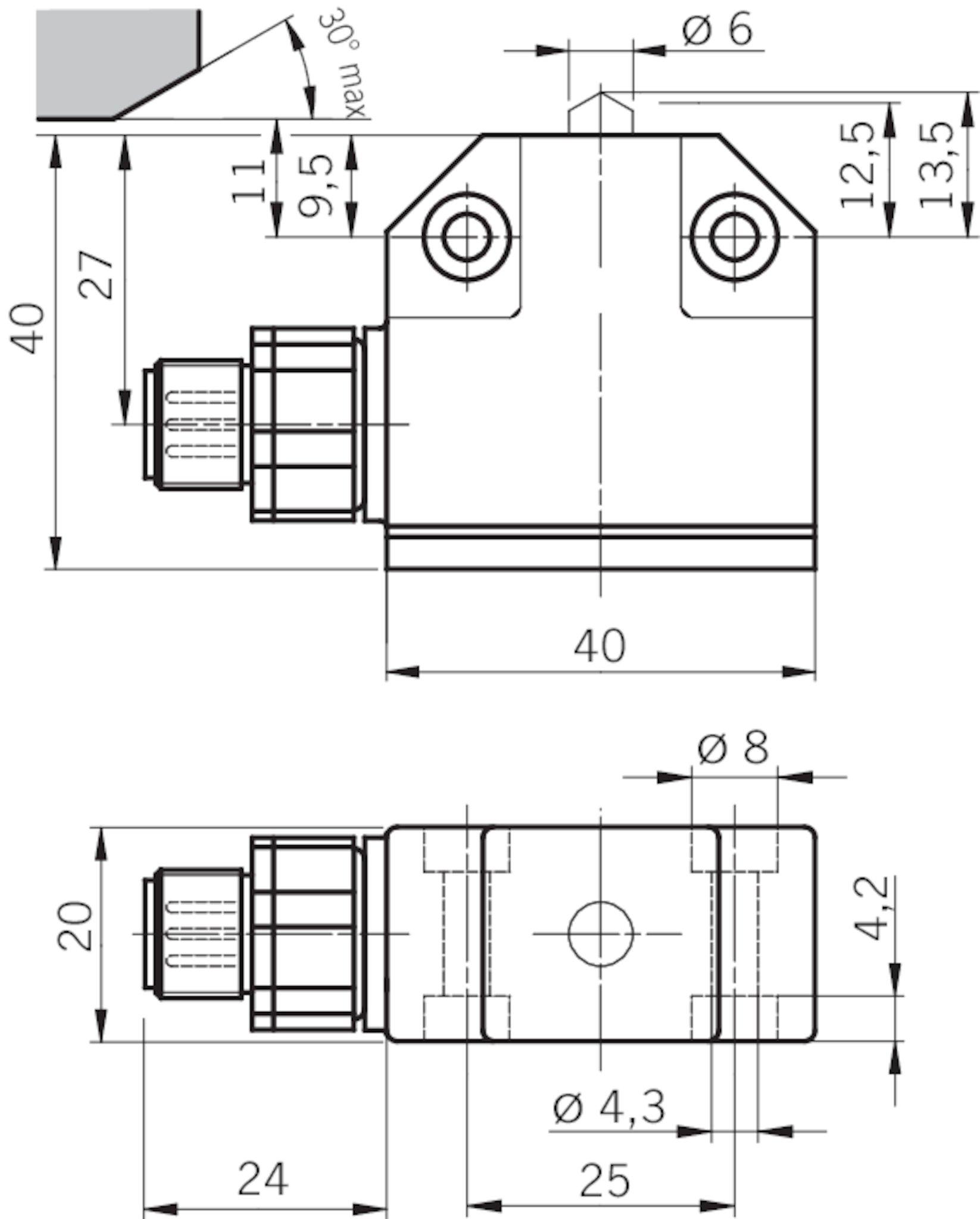 Details about  /H//l Smartfit Plug 2pr W//cs Nrr25