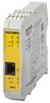 MSC-CE-SPM1H-121301<br>